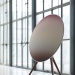 BeoPlay A9 Bang & Olufsen