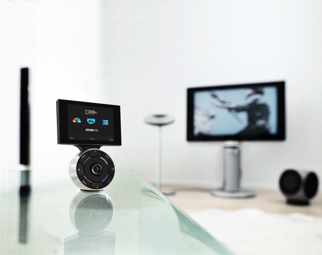 top smart home products of 2014