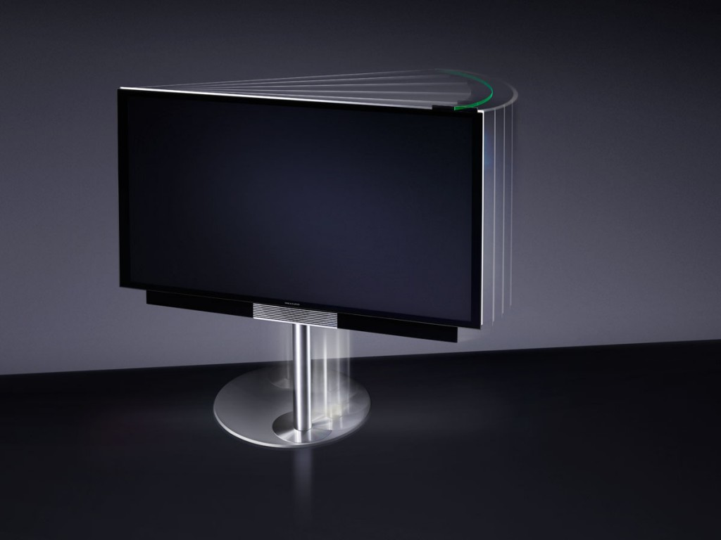 bang-and-olufsen-beovision-avant-09
