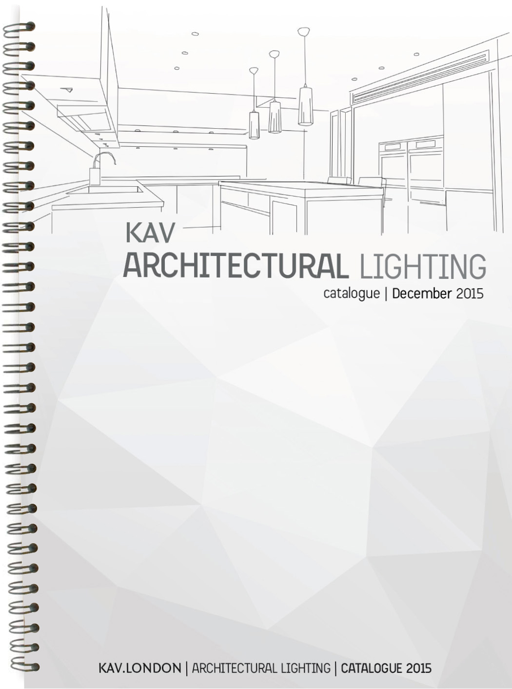KAV-Architectural-Lighting 1 bound